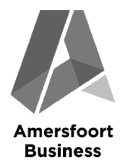 Amersfoort business