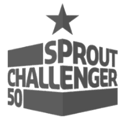 Sprout challenge